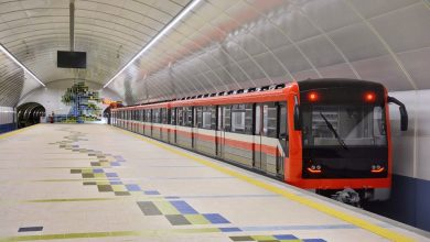 Photo of ЕБРР и GCF выделят 75 млн евро на модернизацию Тбилисского метрополитена