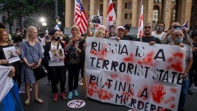 Photo of კონფლიქტი რუსეთთან: ოფიციალური მონათხრობის მემკვიდრეობითობა და რღვევა