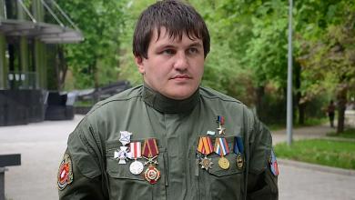 Photo of Помощник «президента» оккупированной Абхазии подал в отставку