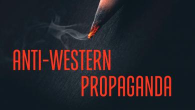 Photo of Фонд развития медиа опубликовал новый доклад об антизападной пропаганде