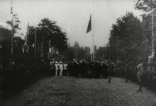 Photo of 7 ივლისი, 1920: ბათუმში საქართველოს დროშა ფრიალებს