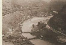 Photo of 1920: მთავრობამ მდ. ტყიბულზე ჰესის მშენებლობის ნებართვა გასცა