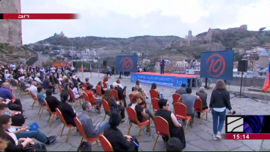 Photo of Labor Party Presents Majoritarian, Mayoral Candidates