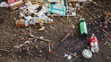 Photo of CRRC представил исследование по онлайн-продажам наркотиков в Грузии