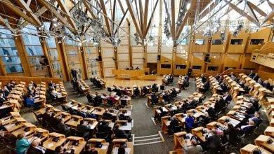 Photo of 2021: შოტლანდიის გადამწყვეტი არჩევნები