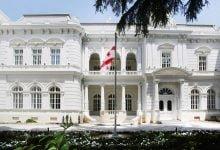 Photo of საქართველოს პრეზიდენტი სომხეთსა და აზერბაიჯანს მშვიდობისკენ მოუწოდებს