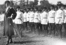 Photo of 17 ოქტომბერი, 1920: ვრანგელის ძალებმა საქართველოს შავი ზღვის სანაპირო დაბომბა