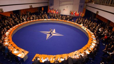 Photo of NATO PA to Deploy Short-Term Observers to October 31 General Election