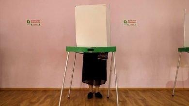 Photo of ცესკო: 12 საათისთვის ამომრჩეველთა აქტივობა 19.41 %-ია