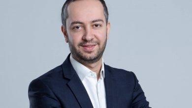 Photo of По словам официального представителя Армении, Грузия стала мишенью дезинформации