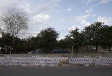 Photo of ფოტოამბავი: საქართველო საპარლამენტო არჩევნების მოლოდინში