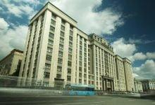 Photo of Затулин заявил, что Москва может отправить в Армению десант по воздушному пространству Грузии