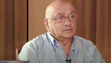 """Photo of """"ქართუ ჯგუფის"""" ყოფილი წარმომადგენელი ივანიშვილის წარსულზე საუბრობს"""