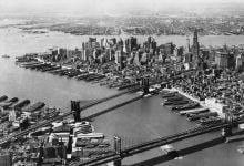 Photo of 1920 წ. აშშ კონსული ტფილისში: ამერიკის საქართველოსთან დამოკიდებულება უეჭველათ სიმპატიურია