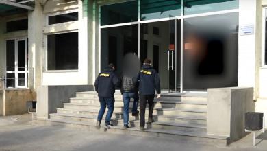 Photo of МВД задержало одного человека за незаконное приобретение и хранение 1 кг героина