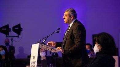 Photo of Zurab Pololikashvili Reelected as UNWTO Secretary General