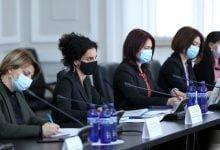 Photo of საქართველომ გაეროს ადამიანის უფლებათა საბჭოს უნივერსალური პერიოდული ანგარიში წარუდგინა