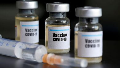 Photo of Georgia Unveils Rough COVID-19 Vaccine Rollout Plan