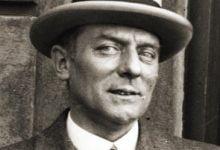 Photo of 3 იანვარი, 1921: გერმანიის ელჩი ულრიხ რაუშერი საქართველოში ჩამოვიდა