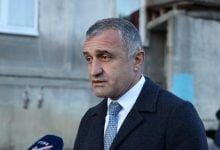 """Photo of ანატოლი ბიბილოვი სტრასბურგის სასამართლოს გადაწყვეტილებას """"პოლიტიზებულს"""" უწოდებს"""