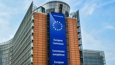 Photo of Евросоюз опубликовал Доклад о выполнении Грузией Соглашения об ассоциации